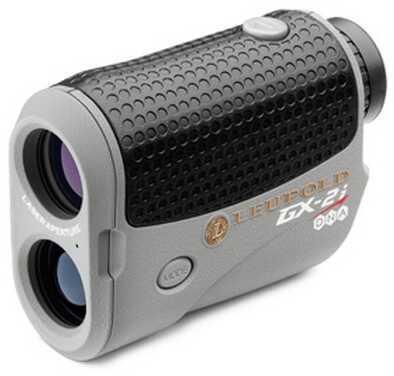 Leupold Digital Golf Rangefinder GX-2i 117331