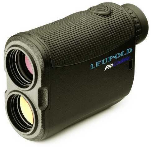 Leupold PinCaddie Digital Golf Rangefinder 117857