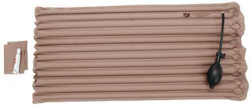 Klymit Air Beam Frame Sheet Sand 12FSCy01D