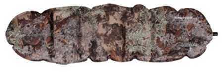 Klymit Cush Pillow Seat Camo 12CUKd01
