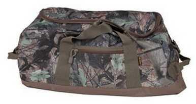 "Allen Cases Duffel Bag Camo, Camo 12"" x 24"" 1282"