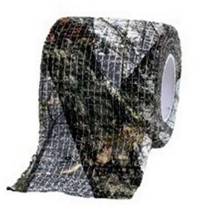 Allen Cases Protective Camo Wrap Mossy Oak Winter 39