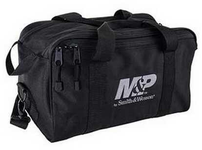 Allen Cases Sporter Range Bag, Black MP4245
