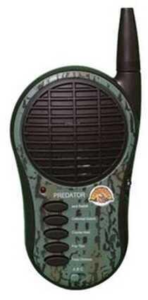 Cass Creek Game Calls Nomad MX3 Predator Call (Call Only) 952