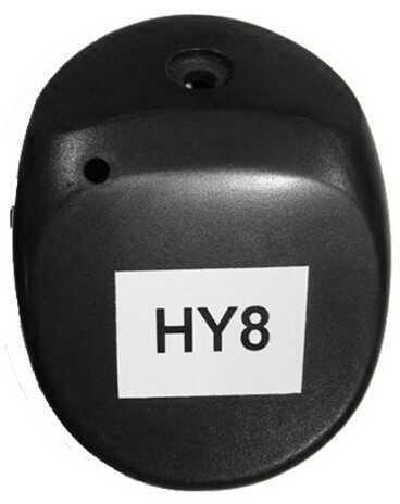 Pro Ears Maintenance Kit for Stalker, Sporting Clay, SC HY8