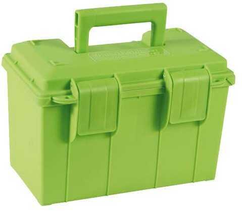 SmartReloader Ammo Box #50 Zombie [empty] VBSR629-2