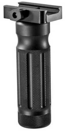 Barska Optics HD Tactical Vertical Foregrip AW11946