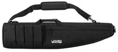 """Barska Optics Loaded Gear Tactical Rifle Bag 48"""", RX-100 BI12028"""