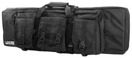 """Barska Optics Loaded Gear Tactical Rifle Bag 45.5"""", RX-200 BI12030"""