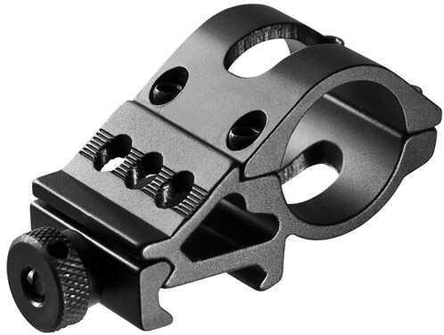 "Barska Optics 30mm Picatinny Offset Ring, w/ 1"" Insert Md: AI11720"