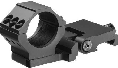 Barska Optics Flip, Height Adjustable Ring AI12150