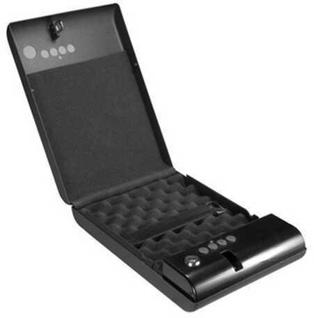 Barska Optics Digital Safe Compact, Keypad AX11968
