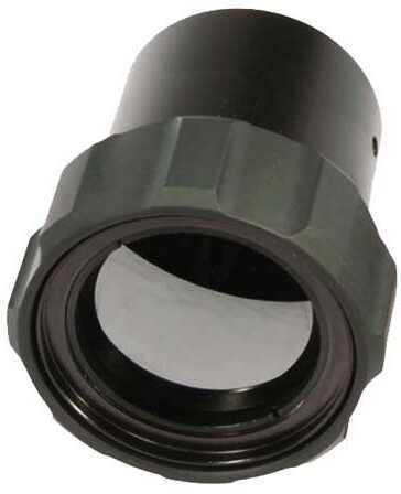 ATN Lens 50mm ACTILensOT50