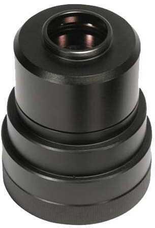 ATN Lens 70mm ACTILensOT70