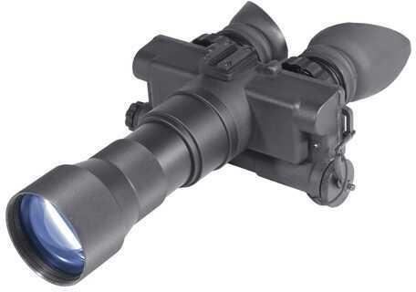 ATN NVB3X-CGT Generation Night Vision Binocular NVBNB03XC0