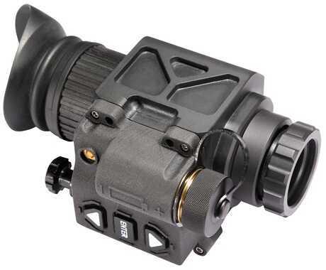 ATN OTS-X, 320x240 E314, 14mm, 60Hz TIMNOTSXE314