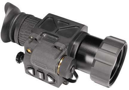 ATN OTS-X, 320x240 E330, 30mm, 60Hz TIMNOTSXE330