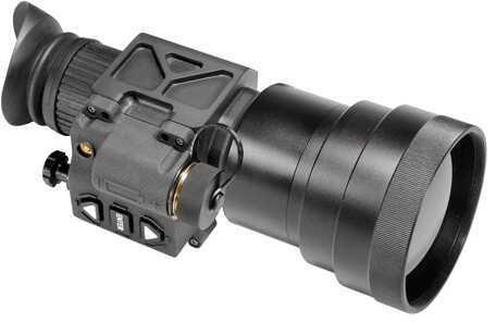 ATN OTS-X, 320x240 E370, 70mm, 60Hz TIMNOTSXE370
