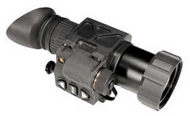 ATN OTS-X, 320x240 F350, 50mm, 30Hz TIMNOTSXF350
