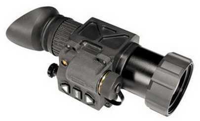 ATN OTS-X, 320x240 S350, 50mm, 9Hz TIMNOTSXS350