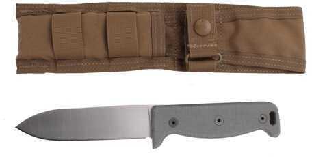 Ontario Knife Company SK-5 BLACKBIRD 7500