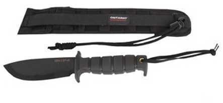 Ontario Knife Company GEN II SP46 8546