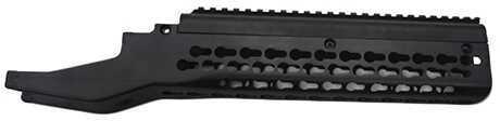 Parabellum Armament/GPI Mfg Parabellum Armament/GPI AK-BAR AK Battle Adaptive Rail Standard PAC-010103-11