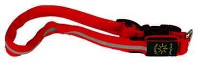 Nite Ize Nite Dawg Large, Red NND-03-10L