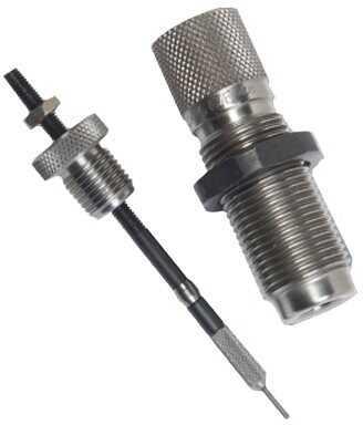 Lyman Carbide Neck Size Die 223 Remington(5.56mm) Md: 7135200