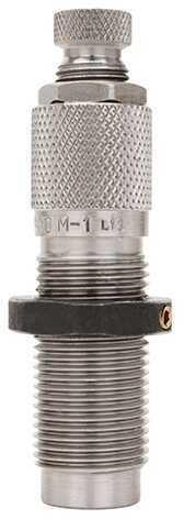 Lyman Handgun Neck Expanding M Die 45 Schofield Md: 7340832