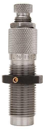 Lyman Handgun Neck Expanding M Die 40 S&W/10mm ACP Md: 7340833