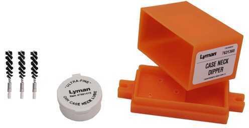 Lyman Case Neck Dipper Md: 7631360