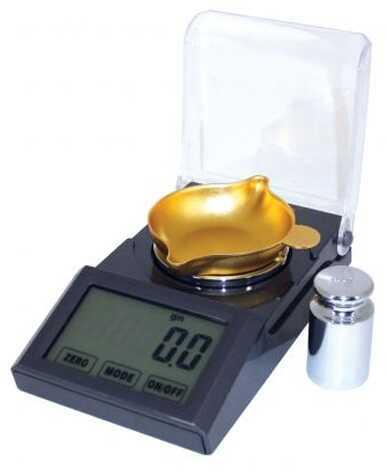 Lyman Micro-Touch 1500 Electronic Scale Australia 7750715