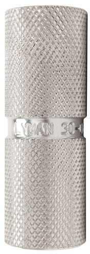 Lyman 30-06 Case Length/Headspace Gauge 7832320