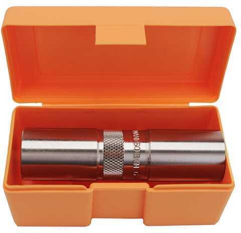 Lyman 50 BMG Case Length/Headspace Gauge Md: 7832326