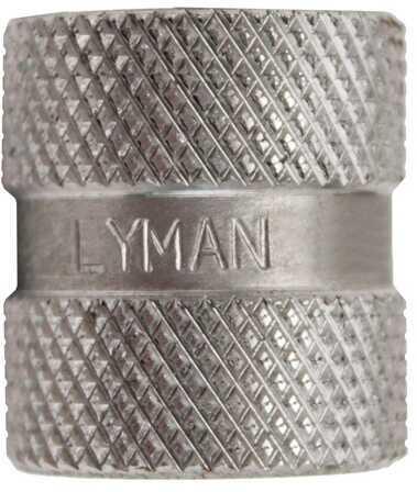 Lyman 45 A.C.P. Pistol Max Cartridge Gauge Md: 7832331