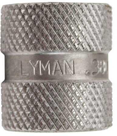 Lyman 380 Auto Pistol Max Cartridge Gauge 7832337