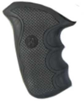 Pachmayr Taurus Grips Compact Tracker Series 02473