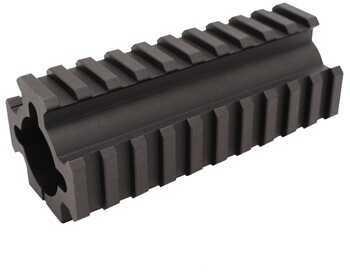 TacStar Industries Tactical Shotgun Rail Mount Long 1081104