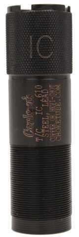 Carlsons Tru-Choke 20 Gauge Sporting Clay Choke Tube Improved Cylinder 31082