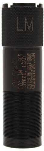 Carlsons Tru-Choke 20 Gauge Sporting Clay Choke Tube Light Modified 31083