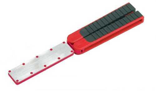 Lansky Sharpeners Folding Diamond Paddle Ultra Fine FP-1000