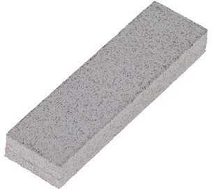 Lansky Sharpeners Eraser Block – Ceramic Rod Cleaner LERAS