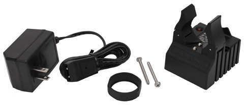 Streamlight Stinger LED HL w/120V AC (NiMH) 75431