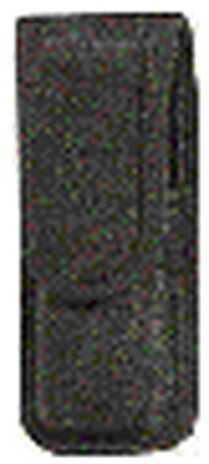 Bianchi 7303V AccuMold Single Magazine/Knife Pouch, Velcro Size 2 17427