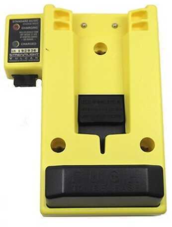 Streamlight LiteBox & Vulcan Parts & Acc. Charging Rack 44100
