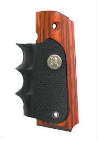 Pachmayr American Legend Colt 1911 Grip GM-ALS 00423