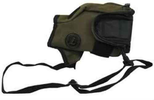 Leupold 12-40x60mm Spotting Scope Soft Case 53715