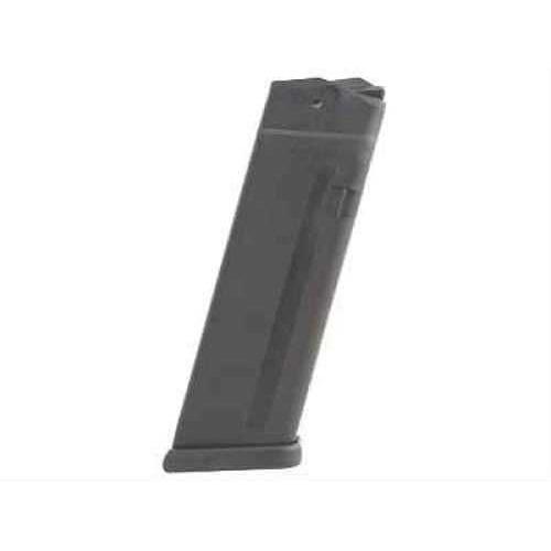 Glock 10mm Magazines Model 20 10 round MF10020