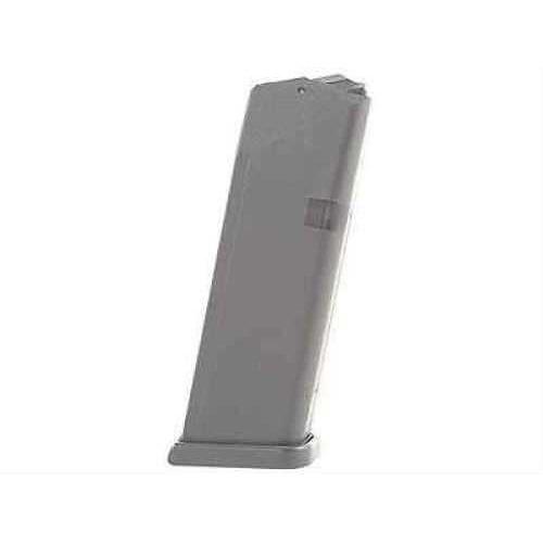 Glock 23 Magazine 40 S&W 10Rd
